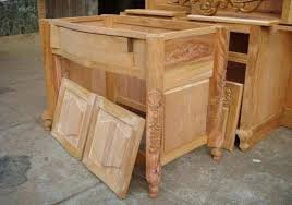 Kitchen Cabinets Doors And Drawers by Unfinished Kitchen Cabinet Doors Menards Unfinished Cabinet Doors