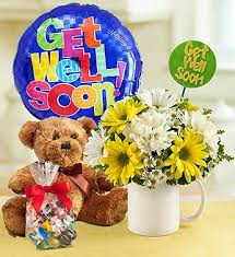 get well soon gifts 28 best get well soon images on 800 flowers flower