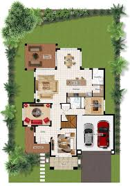 find floor plans for my house 636 best planos images on architecture ground floor