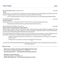 Barber Resume Example by Resume Example Recruitment Consultant Essays On Resource