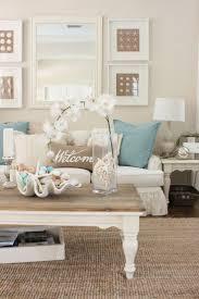 best 25 coastal living rooms ideas on pinterest beachy paint