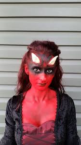 fantasy halloween makeup fx fantasy halloween makeup eclectica beauty studio