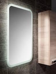 badspiegel led beleuchtung spiegel bad beleuchtung dprmodels com es geht um idee design