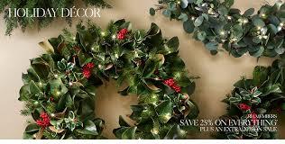 Holiday Decor Holiday Decor Rh