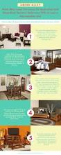 amish alley infographic u2014 amish alley furniture u2014 many styles and