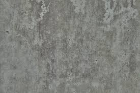 articles with how to smooth textured walls for wallpaper tag