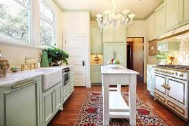 small square kitchen design ideas home design inspirations