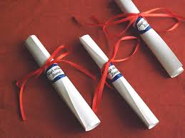 graduation favors to make smarties diploma graduation favors gift favor ideas from evermine
