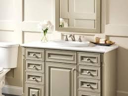 bathroom vanity with tops bathroom vanity tops 72 inch bathroom
