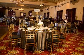 great gatsby themed wedding orlando wedding rentals