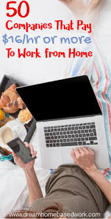 3158 best finances work from home images on pinterest extra
