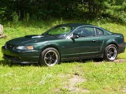 galaxy mustang 2001 ford mustang gt related infomation specifications weili