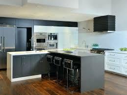 u shaped kitchen floor plan u shaped kitchen with island floor plan large size of u shaped