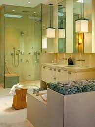Best Bathroom Projects Images On Pinterest Bathroom Ideas - Latest trends in bathroom design