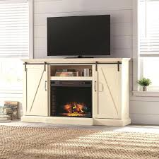 tv stand with electric fireplace canadian tire target combo fire