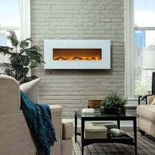 stanton electric wall mount fireplace reviews touchstone 50 onyx