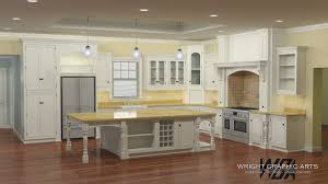 hearth oven kitchen design by 8ftspider on deviantart