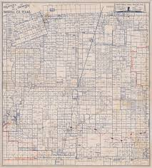 haskell map heydrick s ownership map of haskell co the portal to