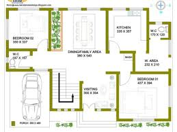 two story house floor plans 100 2 storey house designs floor plans philippines two