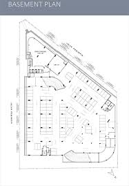 ideas beautiful basement parking layouts basement parking