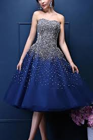 blue graduation dresses graduation dresses luulla
