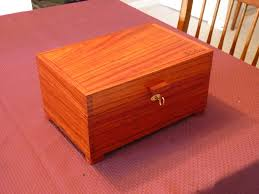 a jewelry box for granddaughters a few random thoughts