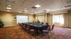 Great Rooms Tampa - hilton garden inn tampa ybor historic district hotel