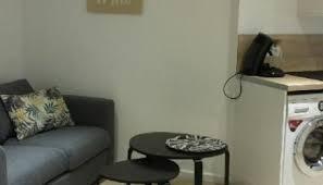 location chambre meublee location chambre meublee dans colocation rouen gare rouen