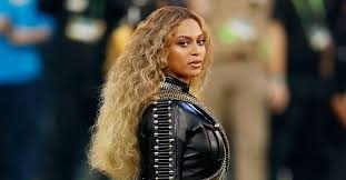 thanksgiving halftime show beyonce super bowl halftime show 2016 video u2013 watch now 2016