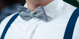 free stock photos of bow tie pexels