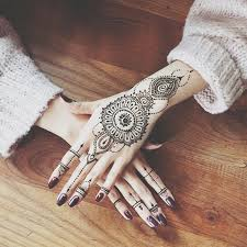 henna decorations 99 beautiful henna tattoo ideas for to try at least once