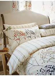 Sanderson Dandelion Clocks Duvet Cover Sanderson For The Bedroom Buy Sanderson Bedding House Of Fraser
