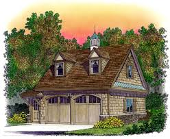 cape cod garage plans garage plan 86040 at familyhomeplans com
