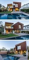 18 best architecture residential apartments images on pinterest