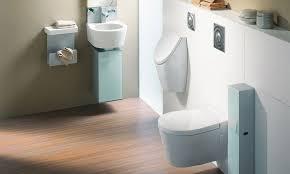 Guest Bathroom Design Ideas 7 Popular Guest Bathroom Design Ideas Ewdinteriors