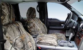 2010 ford f150 seat covers neoprene seat covers ford f150 velcromag