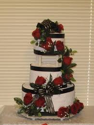 towel cakes towel cakes reasons seasons s creations for all occasions