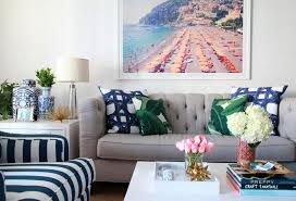 Cool Table Ls 4 Ways To Make Your Home Look Expensive Stylecaster