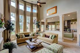 model home interior design images pictures of model homes interiors delectable ideas home design