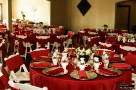 Red Roses Centerpieces The French Bouquet Blog Inspiring Wedding U0026 Event Florals