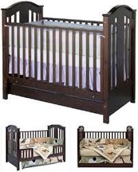 Babi Italia Mayfair Flat Convertible Crib Cribs Three Jardine Cribs Cribs Pinterest Cribs