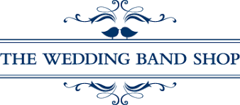 the wedding ring shop dublin wedding rings wedding rings ireland wedding rings dublin