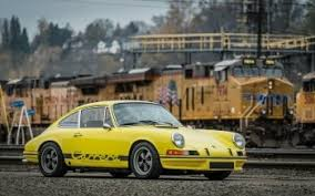 wallpaper classic porsche 18 porsche 911 carrera t hd wallpapers background images