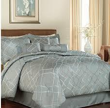 Macys Bedding Macy U0027s Bedding Clearance 15 Off U003d Deals On Bedding Sets