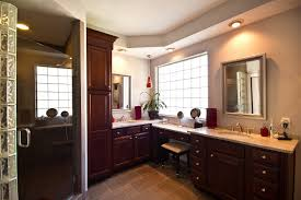 bathroom remodels u2013 home remodel home improvements contractor