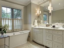 small master bathrooms make a small master bathroom large on luxury san marino ca patch
