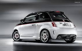Fiat 500 Abarth White Fiat 500 Black White Pesquisa Fiat 500 Bicolor