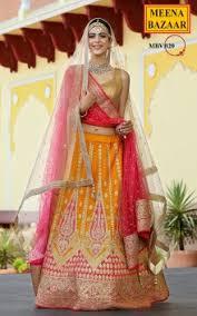 Wedding Collection Wedding Trousseau Shop Exclusive Bridal U0026 Wedding Collection