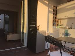 dinabeach casabianca italian beach house messina bedroomvillas com