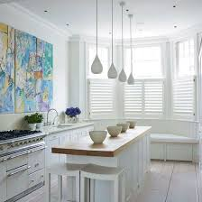 narrow kitchen with island innovative amazing narrow kitchen island best 20 small island